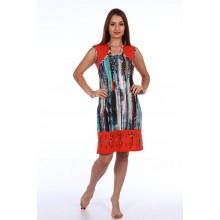 Платье №149