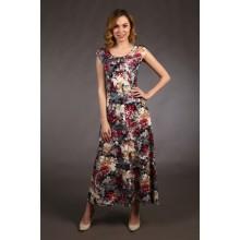 Платье №224