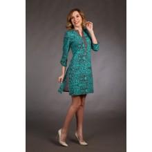 Платье №235