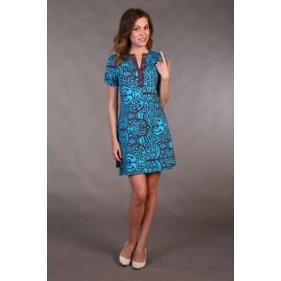 Платье №235а