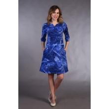 Платье №242