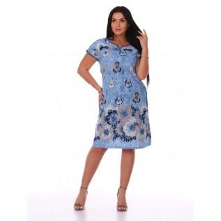 Платье №245
