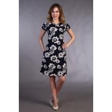 Платье №249