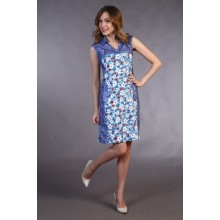 Платье №250