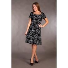 Платье №262а