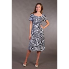 Платье №262