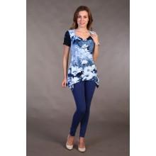 Блуза №263