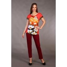 Блуза №266