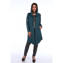 Куртка №268