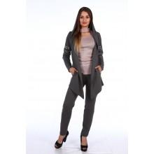 Куртка №274