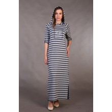 Платье №275