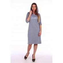 Платье №276