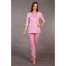 Пижама №280
