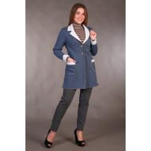 Куртка №285