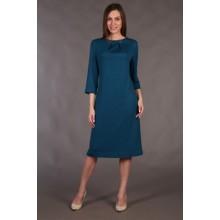 Платье №288