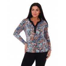Блуза №292