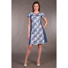 Платье №303