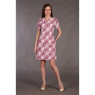 Платье №310