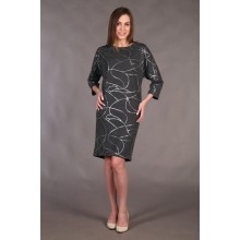 Платье №311