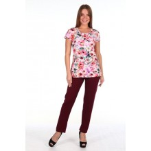 Блуза №316