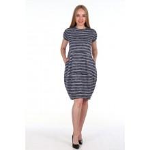 Платье №318