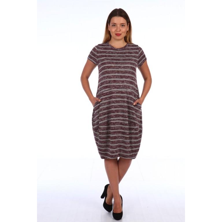 ecfff83e836 Платье №318
