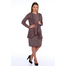 Блуза №319
