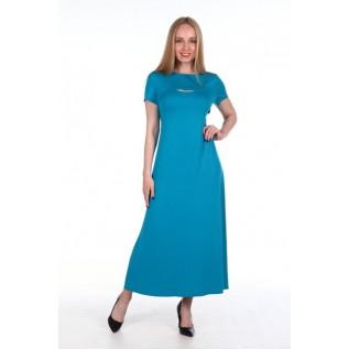 Платье №325