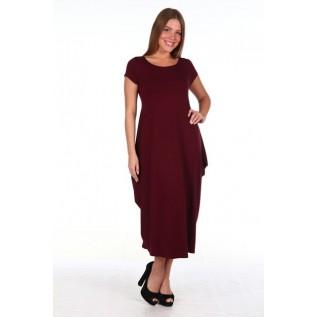 Платье №326