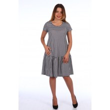 Платье №327
