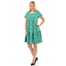 Платье №328