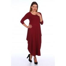 Платье №331