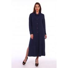 Куртка №333