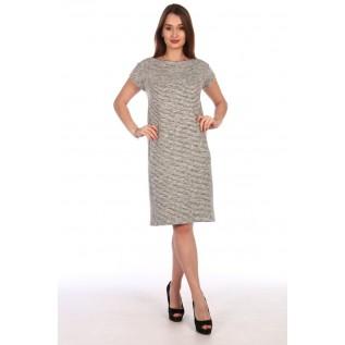 Платье №345