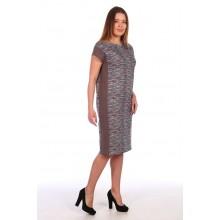 Платье №349