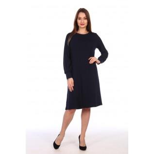 Платье №358