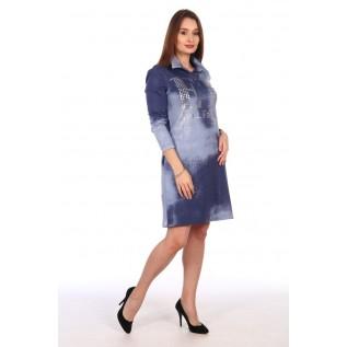 Платье №359