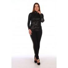 Блуза №361