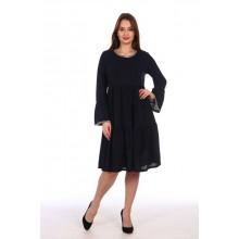 Платье №364