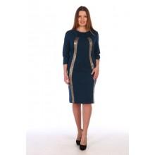 Платье №365