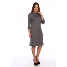 Платье №369