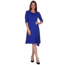 Платье №371
