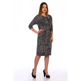 Платье №372