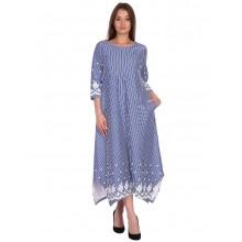 Платье №378