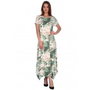 Платье №379