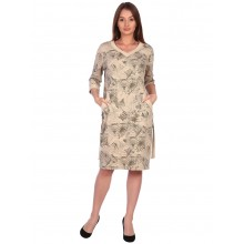 Платье №380