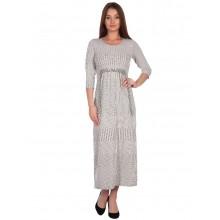 Платье №381