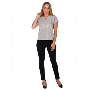 Блуза №382