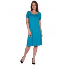 Платье №383