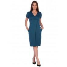 Платье №385